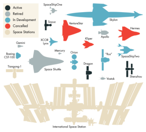 Space_ships_map